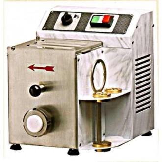 Machine à pâtes fraiches professionnelle - Devis sur Techni-Contact.com - 1