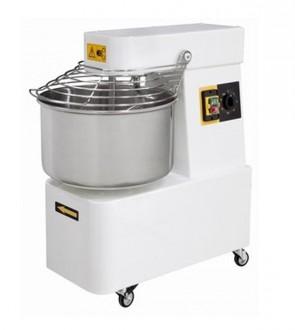 Machine à pétrin à tête fixe 41 litres - Devis sur Techni-Contact.com - 1