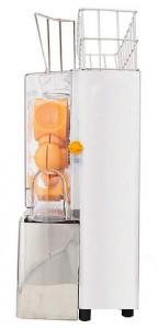 Machine à presser les oranges - Devis sur Techni-Contact.com - 4