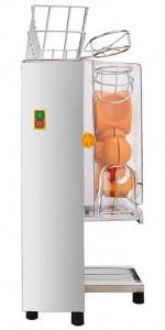 Machine à presser les oranges - Devis sur Techni-Contact.com - 5