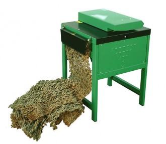 Machine à récyclage des déchets cartons - Devis sur Techni-Contact.com - 1