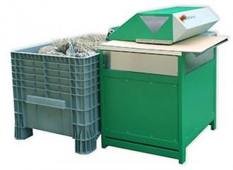 Machine à récyclage des déchets cartons - Devis sur Techni-Contact.com - 3