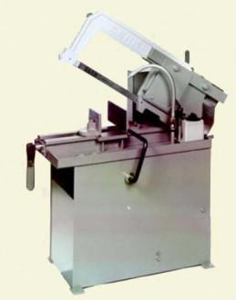 Machine à scier - Devis sur Techni-Contact.com - 1