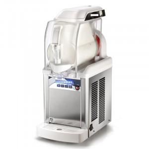 Machine à Sundae pour restaurants, bars et cafés - Devis sur Techni-Contact.com - 1