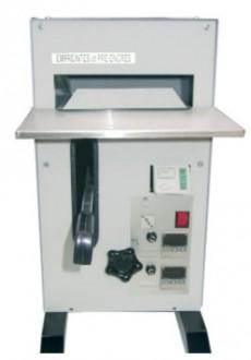 Machine à tampons pré-encrés - Devis sur Techni-Contact.com - 1