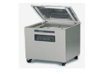 Machine à vide simple cloche- cuve inox - Devis sur Techni-Contact.com - 2