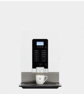 Machine automatique à café - Devis sur Techni-Contact.com - 3