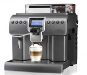 Machine à café double chaudière - Devis sur Techni-Contact.com - 1