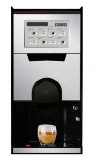 Machine café grain - Devis sur Techni-Contact.com - 1