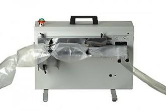 Machine calage coussins d'air - Devis sur Techni-Contact.com - 1