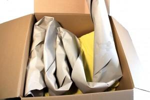 Calage papier - Devis sur Techni-Contact.com - 1