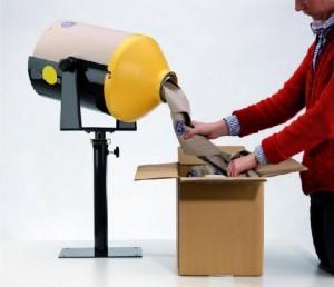 Calage papier - Devis sur Techni-Contact.com - 2
