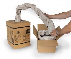 Calage papier - Devis sur Techni-Contact.com - 5