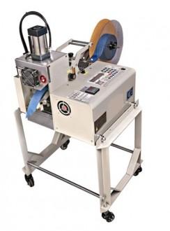 Machine coupe bandes et sangles - Devis sur Techni-Contact.com - 1