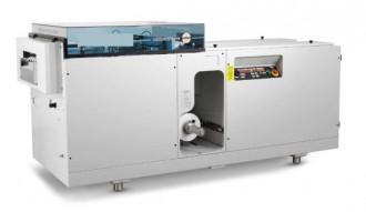 Machine d'emballage horizontal automatique - Devis sur Techni-Contact.com - 1