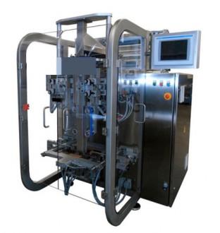 Machine d'emballage servo Rockwell - Devis sur Techni-Contact.com - 1
