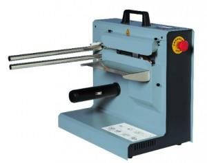 Machine de calage d'emballage à coussins d'air - Devis sur Techni-Contact.com - 3