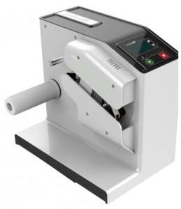 Machine de calage d'emballage à coussins d'air - Devis sur Techni-Contact.com - 8