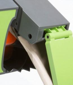 Machine de calage d'emballage papier froissé - Devis sur Techni-Contact.com - 3