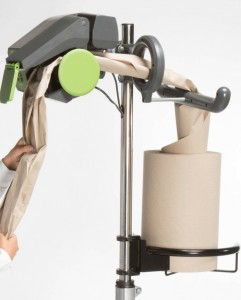 Machine de calage d'emballage papier froissé - Devis sur Techni-Contact.com - 4