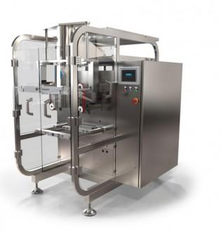 Machine de conditionnement 650 kg - Devis sur Techni-Contact.com - 1