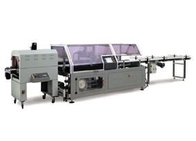 Machine de conditionnement légume - Devis sur Techni-Contact.com - 1