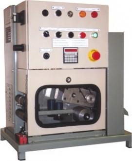 Machine de coupe compact - Devis sur Techni-Contact.com - 1