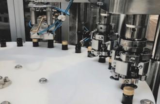 Machine de fardelage sur-mesure - Devis sur Techni-Contact.com - 1