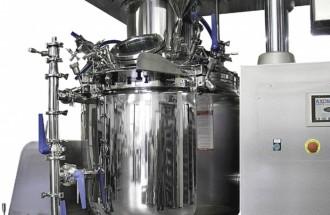 Machine de fardelage sur-mesure - Devis sur Techni-Contact.com - 2