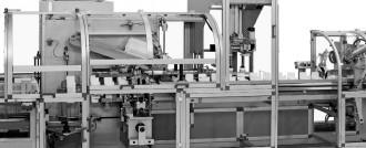 Machine de fardelage sur-mesure - Devis sur Techni-Contact.com - 3