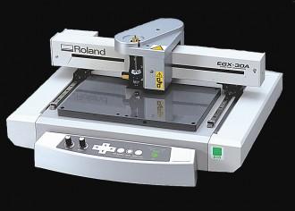 Machine de gravure - Devis sur Techni-Contact.com - 1
