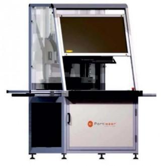Machine de gravure laser - Devis sur Techni-Contact.com - 2