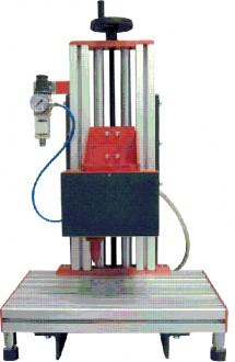 Machine de marquage en creux - Devis sur Techni-Contact.com - 1