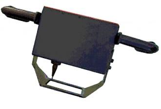 Machine de marquage en creux - Devis sur Techni-Contact.com - 2