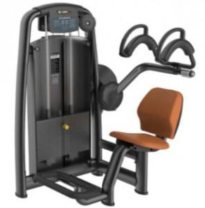 Machine de musculation pour abdominaux - Devis sur Techni-Contact.com - 1