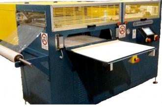 Machine de pelliplacage automatique - Devis sur Techni-Contact.com - 1