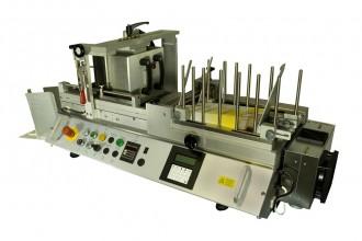 Machine de repiquage hors ligne 120 coups par minute - Devis sur Techni-Contact.com - 1