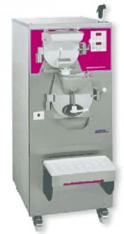Machine de restauration pour crème pâtissière, sauces et coulis - Devis sur Techni-Contact.com - 1