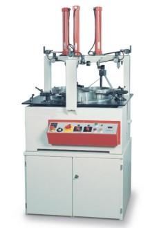 Machine de rodage et polissage simple face - Devis sur Techni-Contact.com - 1