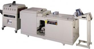 Machine de routage horizontale - Devis sur Techni-Contact.com - 1