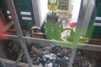 Machine de valorisation de déchets - Devis sur Techni-Contact.com - 1