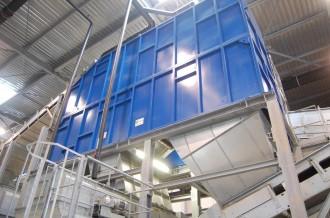 Machine de valorisation de déchets - Devis sur Techni-Contact.com - 4