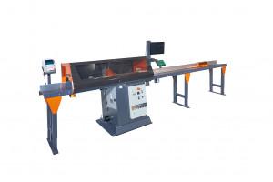 Machine découpe bois - Devis sur Techni-Contact.com - 1