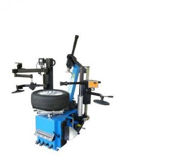 Machine démonte pneu automatique - Devis sur Techni-Contact.com - 2