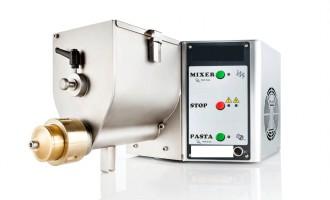 Machine électrique à pâtes - Devis sur Techni-Contact.com - 1