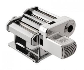 Machine électrique à pâtes pour cuisine - Devis sur Techni-Contact.com - 1