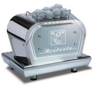 Machine expresso automatique professionnelle - Devis sur Techni-Contact.com - 2