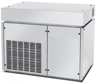 Machine glace écaille - Devis sur Techni-Contact.com - 1