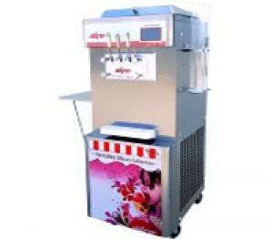 Machine glace italienne professionnelle gaz réfrigérant - Devis sur Techni-Contact.com - 2