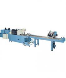 Machine horizontale de routage - Devis sur Techni-Contact.com - 1